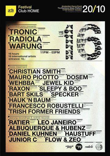 2012-10-20 - Schmeck Pony Presents Tronic Radiola Warung, Club Home, ADE.jpg