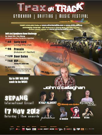2012-11-17 - Trax On Track, Sepang International Circuit.jpg