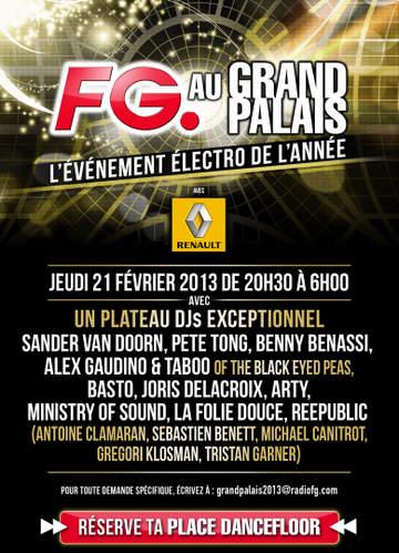 2013-02-21 - FG., Grand Palais.jpg