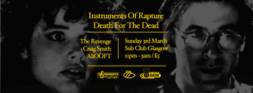 2013-03-03 - Instruments Of Rapture, Sub Club.png