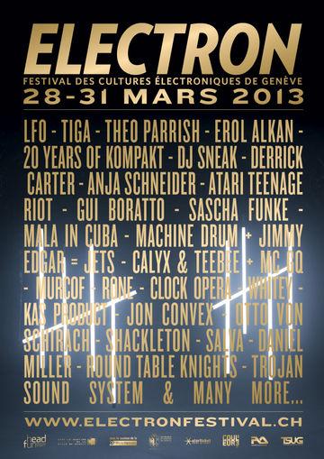 2013-03 - Electron Festival.jpg