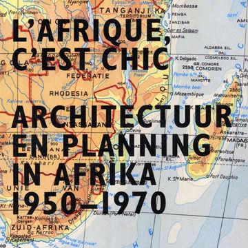 2013-06-28 - Trickski - L'Afrique C'est Chic Mix.jpg