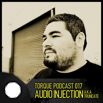 2013-09-13 - Truncate - Torque Podcast 017.jpg