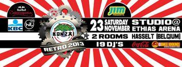 2013-11-23 - Bonzai Retro, Ethias Arena -1.jpg