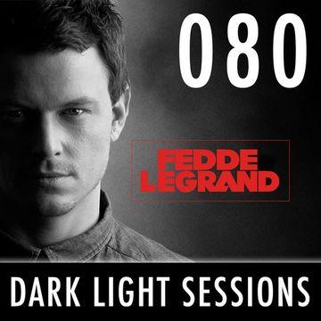 2014-02-16 - Fedde Le Grand - Dark Light Session 080.jpg