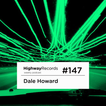 2014-02-24 - Dale Howard - Highway Podcast 147.jpg