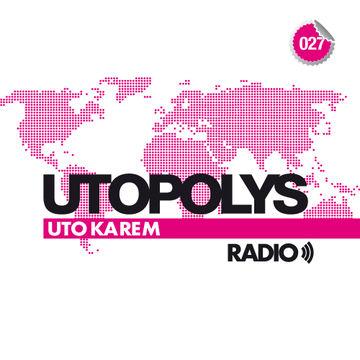 2014-02-28 - Uto Karem - Utopolys Radio 027.jpg