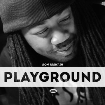 2014-03-01 - Ront Trent - Switch Playground, Studio Brussel.jpg