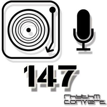 2014-04-03 - Tom Hades - Rhythm Convert(ed) 147.jpg