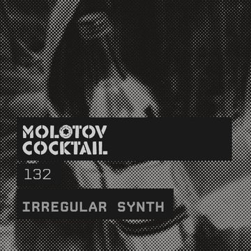 2014-04-12 - Irregular Synth - Molotov Cocktail 132.jpg