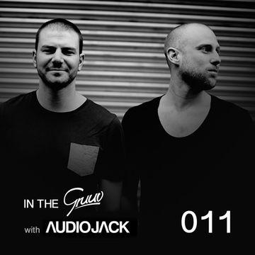 2014-06-19 - Audiojack - In The Gruuv 011, Ibiza Sónica.jpg