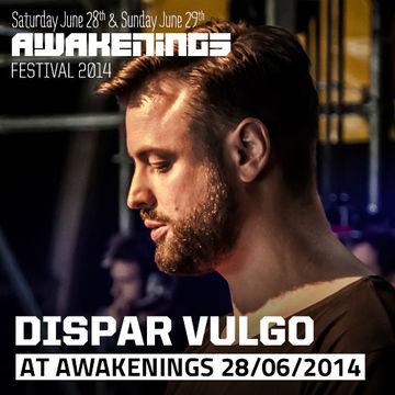 2014-06-28 - Dispar Vulgo @ Awakenings Festival.jpg