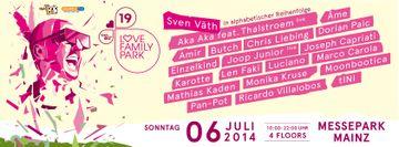 2014-07-06 - Love Family Park.jpg