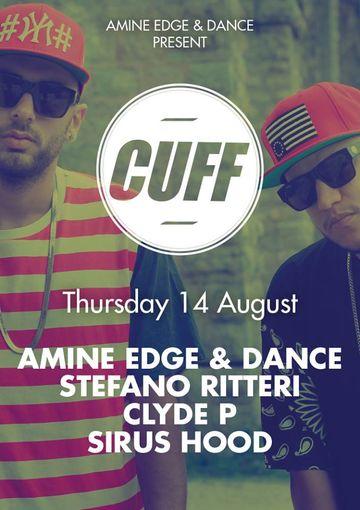 2014-08-14 - Cuff, Sankeys.jpg