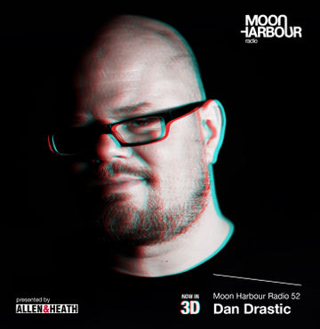 2014-08-15 - Dan Drastic - Moon Harbour Radio 52 (3D Special).jpg