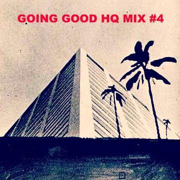 2014-08-21 - Unknown Artist - Going Good HQ Mix 4.jpg