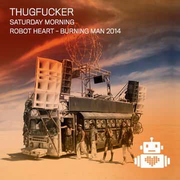 2014-08-29 - Robot Heart, Burning Man.jpg