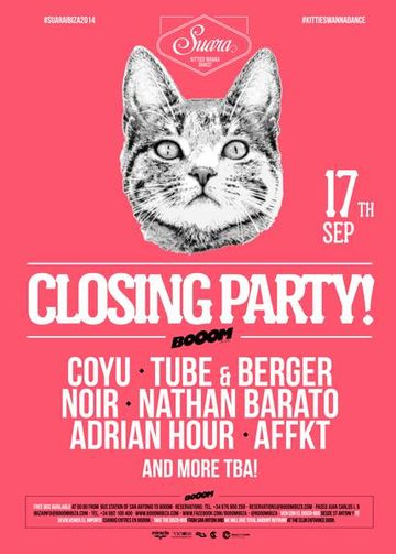 2014-09-17 - Suara - Kitties Wanna Dance! Closing Party, Booom!.jpg