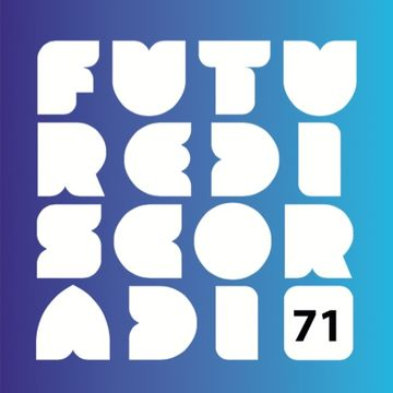 2014-11-13 - Anna Wall, Session Victim - Future Disco Radio 071.jpg