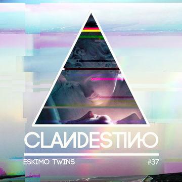 2014-11-17 - Eskimo Twins - Clandestino 037.jpg