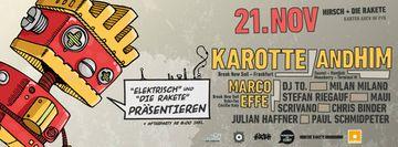 2014-11-21 - Elektrisch, Hirsch.jpg