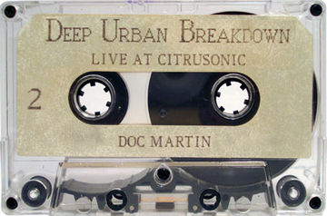 1992 - Doc Martin - Deep Urban Breakdown (Live At Citrusonic) -3.jpg