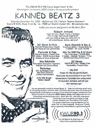 2001-12-01 - Kanned Beatz 3, Edison Theatre, St. Louis.jpg