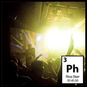 2009-03-23 - Riva Starr - Phrench Phries Podcast 3.jpg
