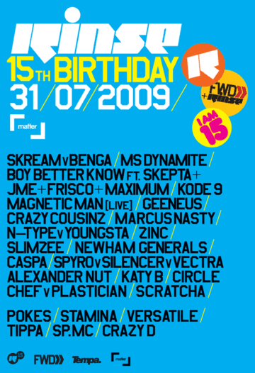 2009-07-31 - 15 Years Rinse FM, Matter -1.png