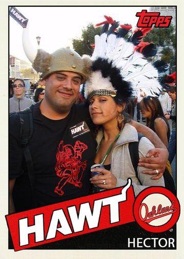2009-09-10 - Hector Moralez Hawtcast 45.jpg