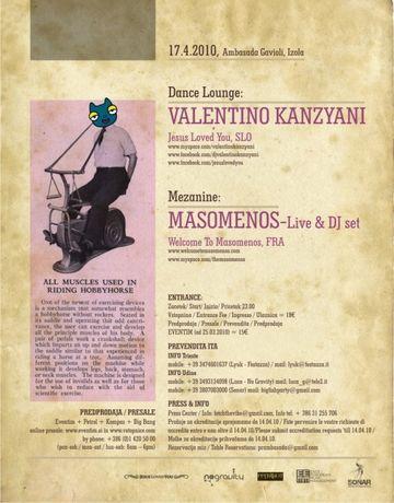 2010-04-17 - Valentino Kanzyani @ 8h Ride, Ambasada Gavioli -2.jpg