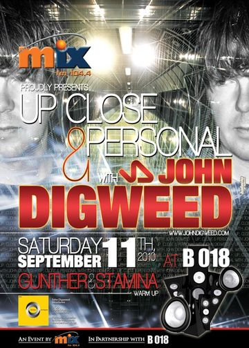2010-09-11 - John Digweed @ B018.jpg