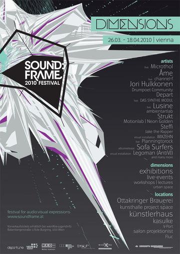 2010 - sound-frame Festival.jpg