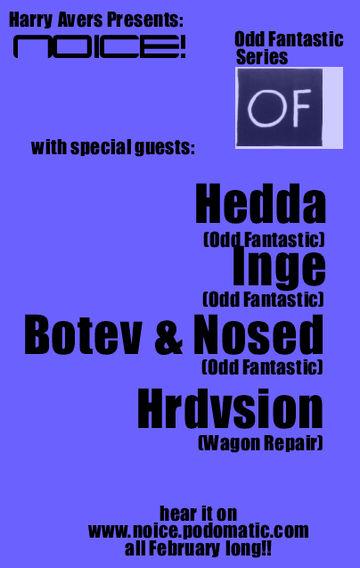 2011-02-03 - Odd Fantastic Series, Noice! Podcast.jpg