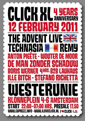 2011-02-12 - 4 Years Click, Westerunie -2.jpg