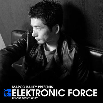 2011-02-17 - Q'hey - Elektronic Force Podcast 012.jpg