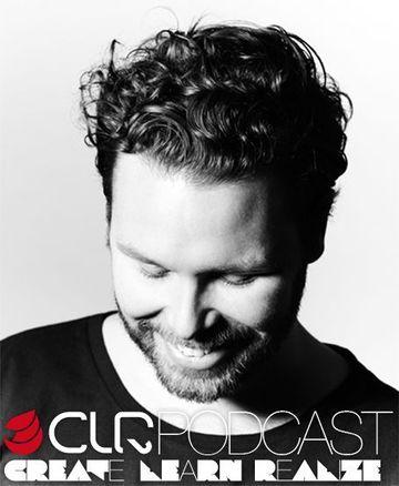 2011-04-25 - Pär Grindvik - CLR Podcast 113.jpg