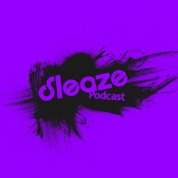 2011-07-29 - Kyle Geiger - Sleaze Podcast 010.jpg