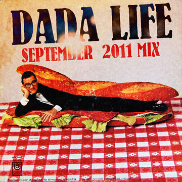 2011-09-07 - Dada Life - September Promo Mix.jpg