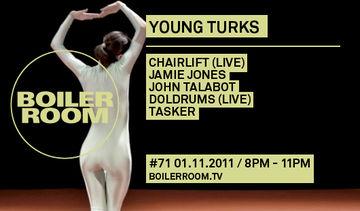 2011-11-01 - Boiler Room 71 - Young Turks.jpg