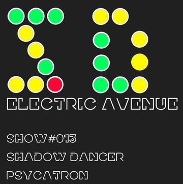 2012-02-27 - Psycatron, Shadow Dancer - Electric Avenue 014.png