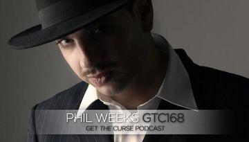 2012-03-23 - Phil Weeks - Get The Curse (gtc168).jpg