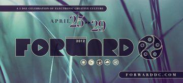 2012-04-2X - Forward.jpg