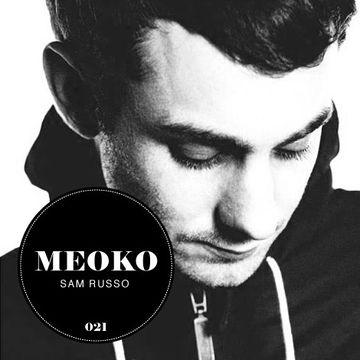 2012-07-19 - Sam Russo - Meoko Podcast 021.jpg