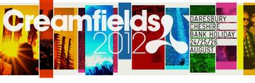 2012-08-2X - Creamfields -1.jpg