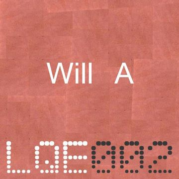 2012-10-27 - Will A - LQE002.jpg