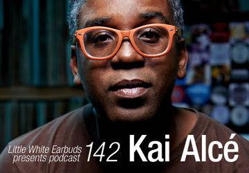 2012-10-29 - Kai Alcé - LWE Podcast 142.jpg