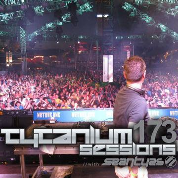 2012-11-19 - Sean Tyas - Tytanium Sessions 173.jpg