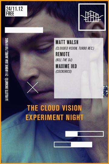 2012-11-24 - The Clouded Vision Experiment, La Villette Enchantée.jpg