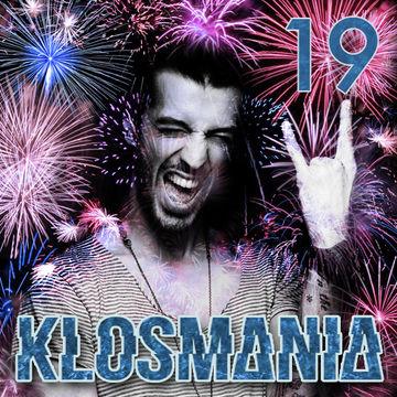 2013-01-03 - Gregori Klosman - Klosmania 019 (2012 Yearmix).jpg